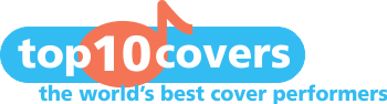 top10covers | cover songs | best covers